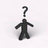 ¿Trabajo para mí empresa, o para mis proveedores…?